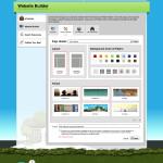 ekampus-web-builder