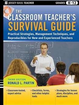 feb 15 book