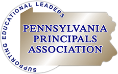 Pennsylvania Principals Association
