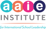 AAIE Institute for International School Leadership